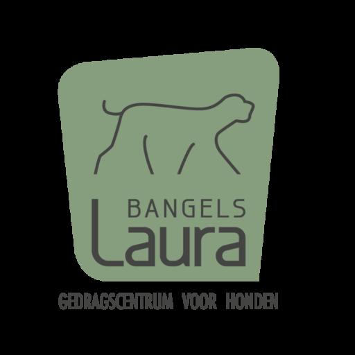 Laura Bangels